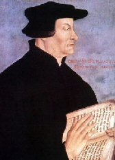 A Reforma Protestante Ulrico10
