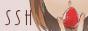 Gokusha No Neko Logo111
