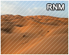 Desierto Suna