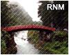 Rio Inamara