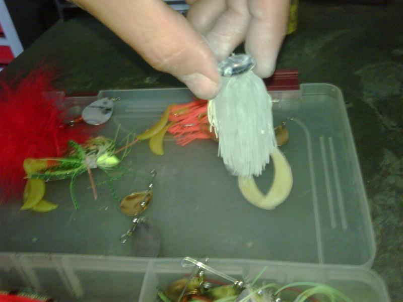 Comment refaire un jig a la jupe collante [La solution] Img00820