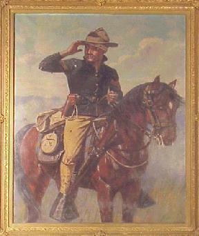 uniforme cavalry federal Copie_10