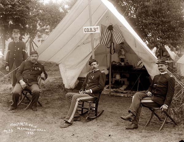 uniforme cavalry federal Soldie10