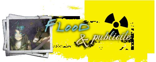 RÈGLEMENT GÉNÉRAL Flood-10