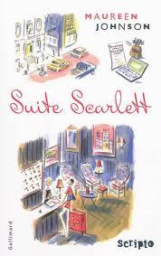 [Johnson, Maureen] Suite Scarlett Images10