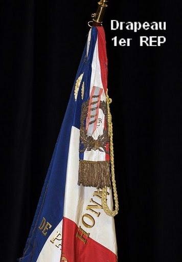 A la mémoire de nos morts !! 1er BEP ET 1er REP  1er_re16