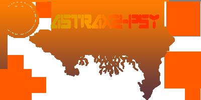 astraxz-psy