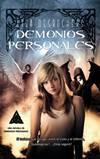 Demonios personales - Lisa Desrochers Demoni10