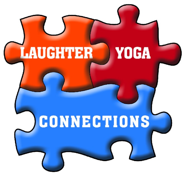 Laughter Yoga  Laught11
