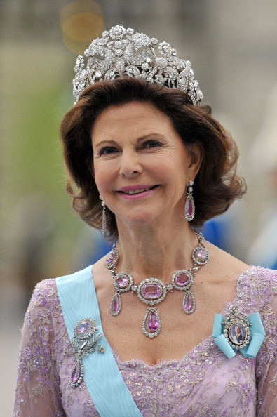 Royalties of the World Weddin10