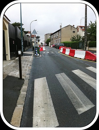 Rue Emile Zola on repose des coussins berlinois - Page 3 Check-10