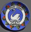 Ditmar-Urbach (Czech Pottery) Ditmar10