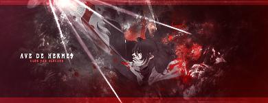 Kakashi, presentación  Sin_ta12