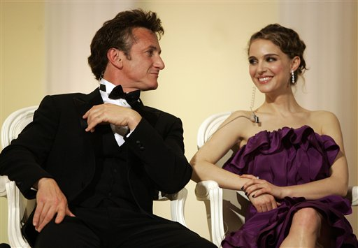 Cannes Film Festival 111b1510