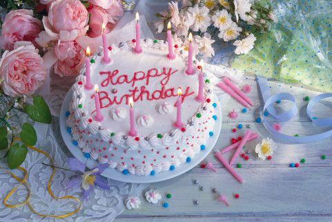 Inica, з Днем народження! 2009_b10