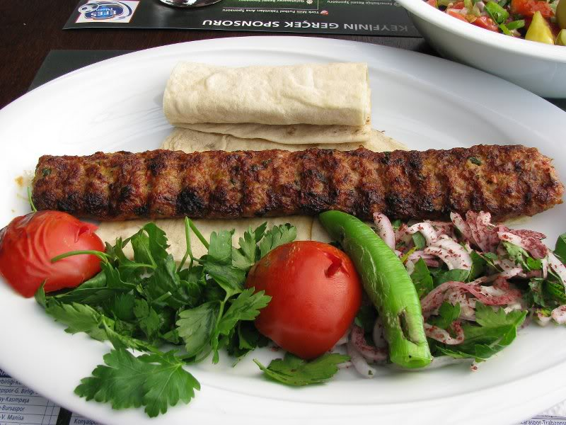 Turkish cuisine - Page 2 25552710