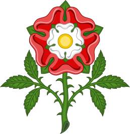 British Royal Family 258px-10