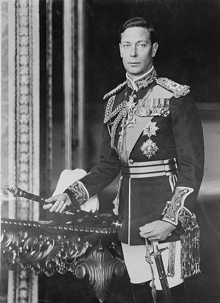British Royal Family 435px-10
