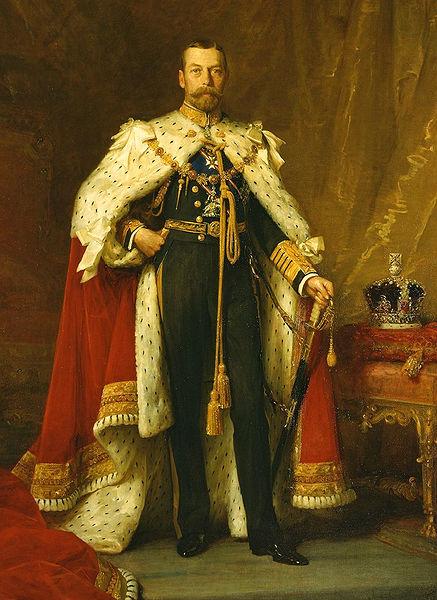 British Royal Family 437px-10