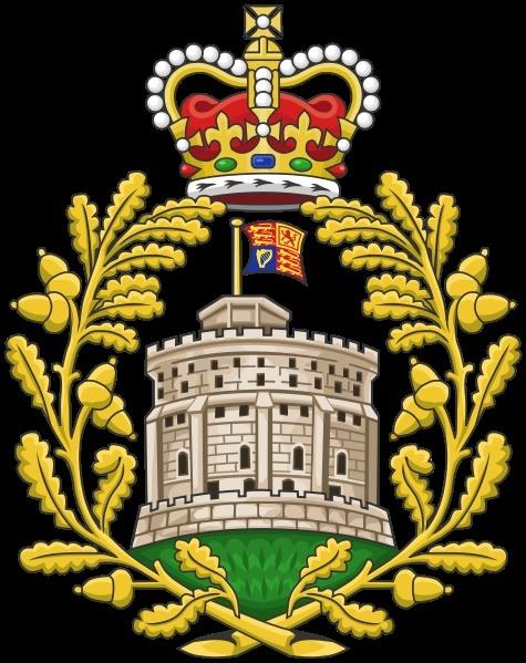 British Royal Family 475px-10