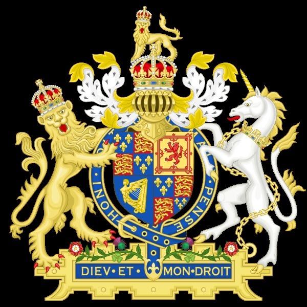 British Royal Family 600px-10