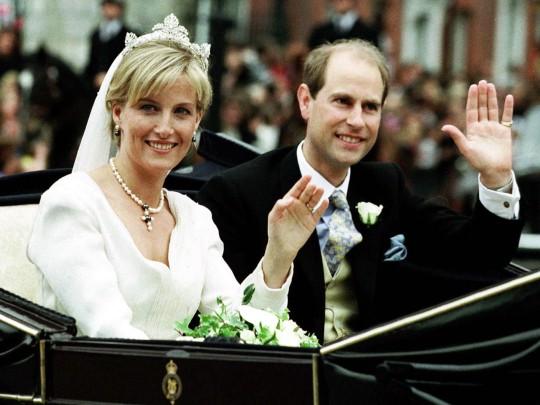 British Royal Family - Page 4 67748110