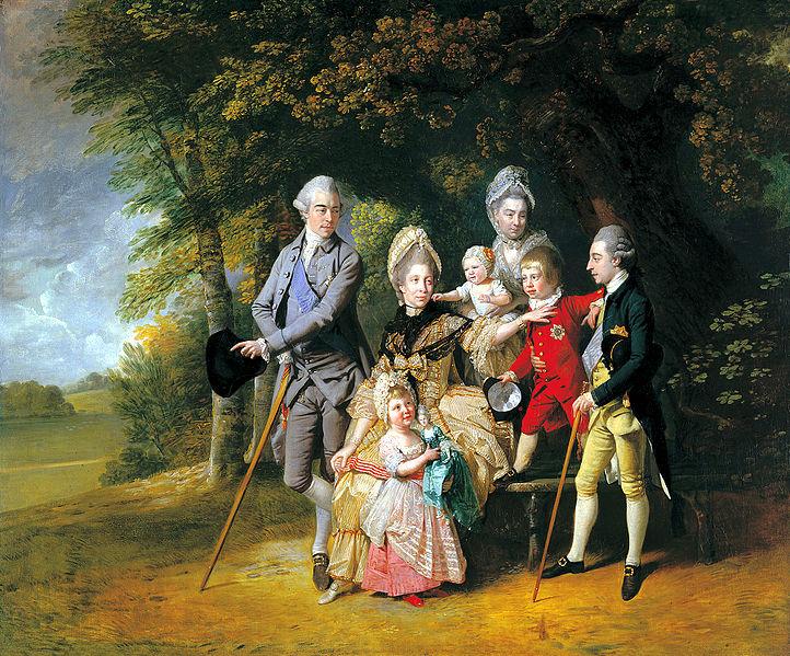 British Royal Family 722px-10