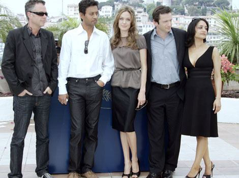 Cannes Film Festival A4be5b10