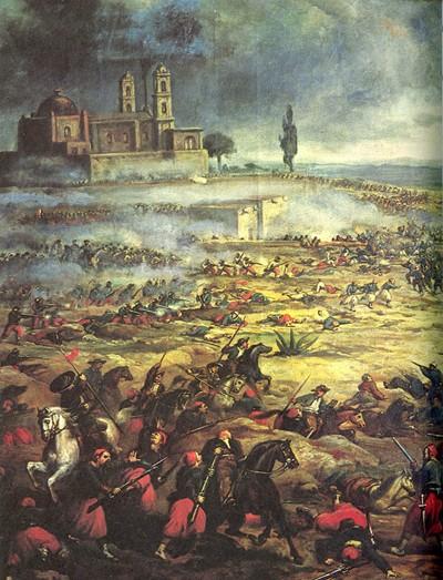 Cinco de Mayo Battle10