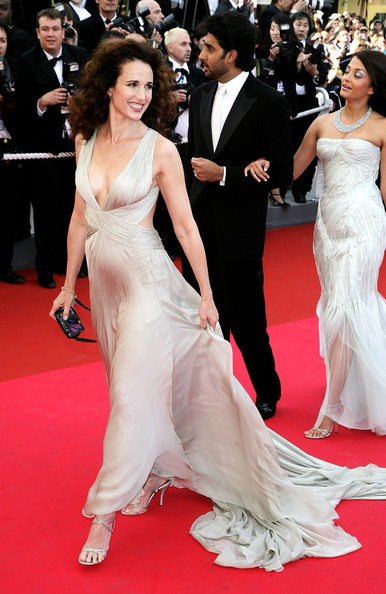 Cannes Film Festival Cannes12