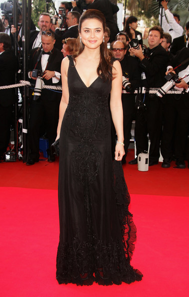 Cannes Film Festival Cannes14