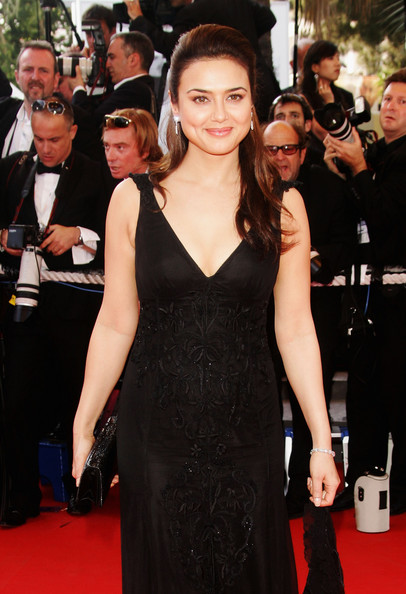 Cannes Film Festival Cannes15