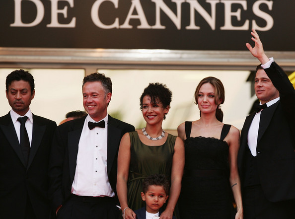 Cannes Film Festival Cannes16