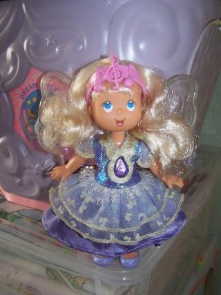 Les MY LITTLE ANGEL de Nhtpirate1980 100_9963