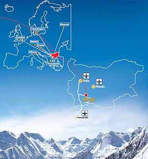 Coupe du Monde de ski alpin 2010/2011 - Page 5 Image11