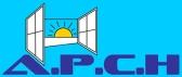 Association des Pancréatites Chroniques Héréditaires Logo_a10
