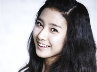 Kim So Eun's popularity in Taiwan soars 10091610
