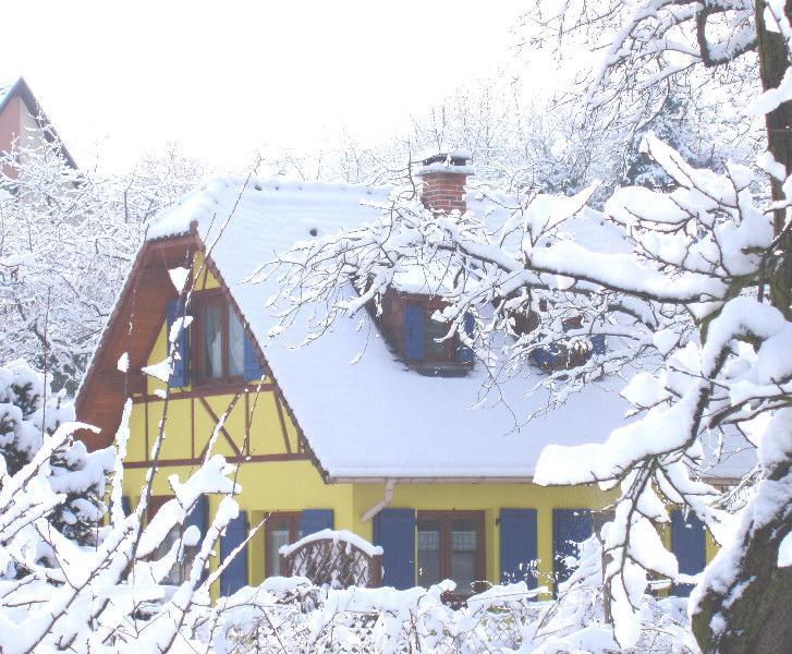 Vos dispo pour les marchés de Noël 2011 en Alsace Gite_s10
