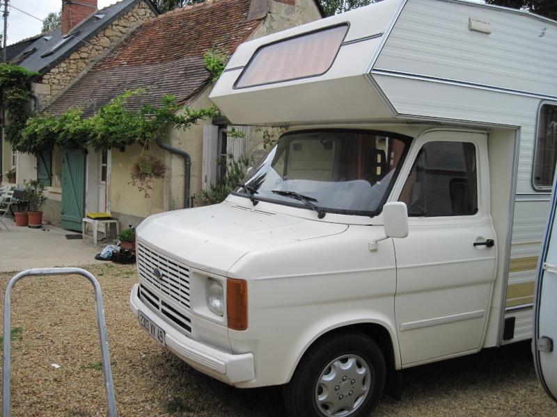 [Mk2] Camping car ford transit 1980 Img_0013