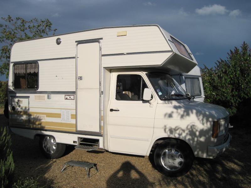 [Mk2] Camping car ford transit 1980 Img_0018