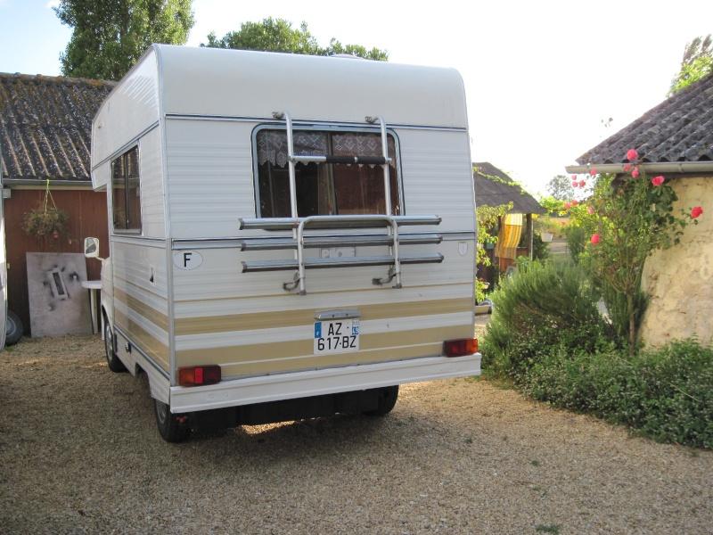 [Mk2] Camping car ford transit 1980 Img_0019