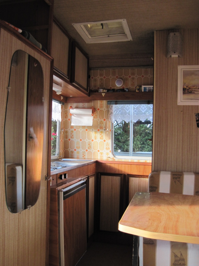 [Mk2] Camping car ford transit 1980 Img_0021