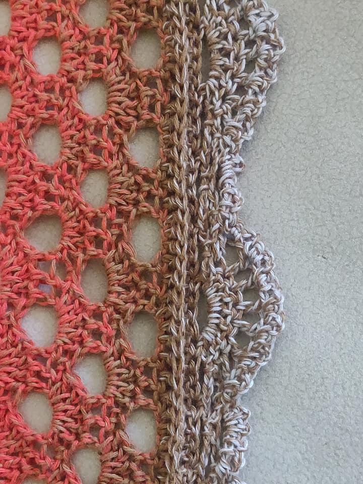 CAL chez Mignon Crochet - Page 2 11735310