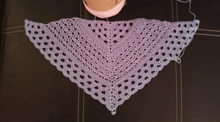 CAL chez Mignon Crochet - Page 2 Chzele10