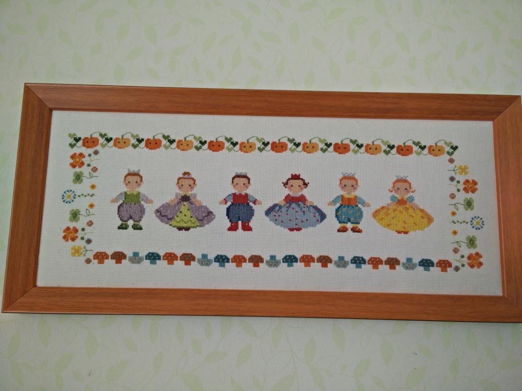 broderies pour chambre d'enfant Img_2097