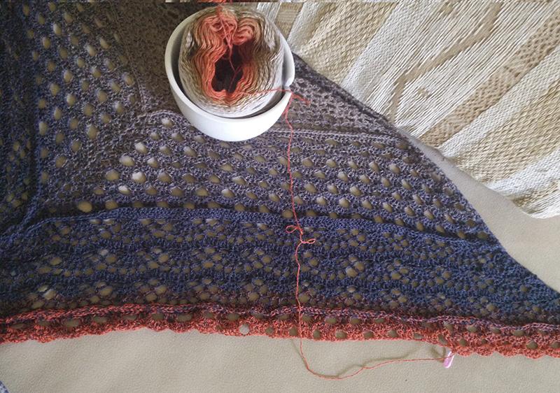 CAL chez Mignon Crochet - Page 2 Img_2101