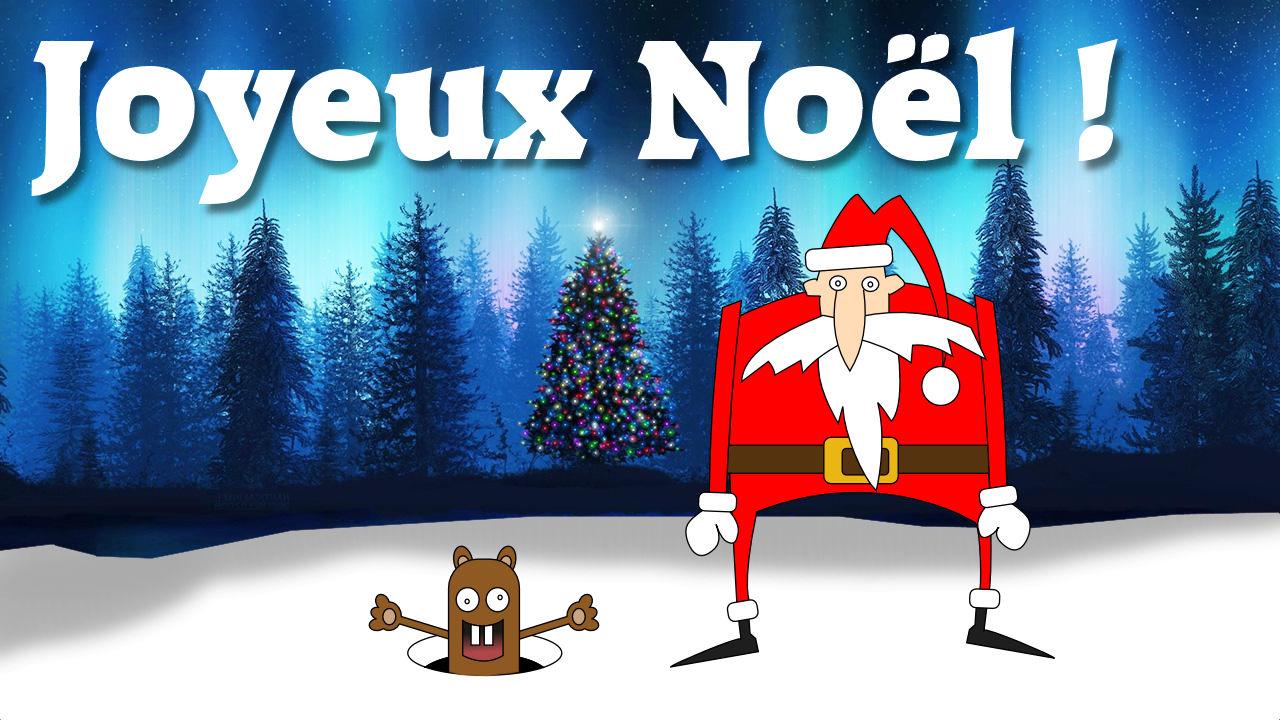 ★★★ [RÉSULTATS] Le Jeu de la Miniature #5 | NOËL ! Miniat10