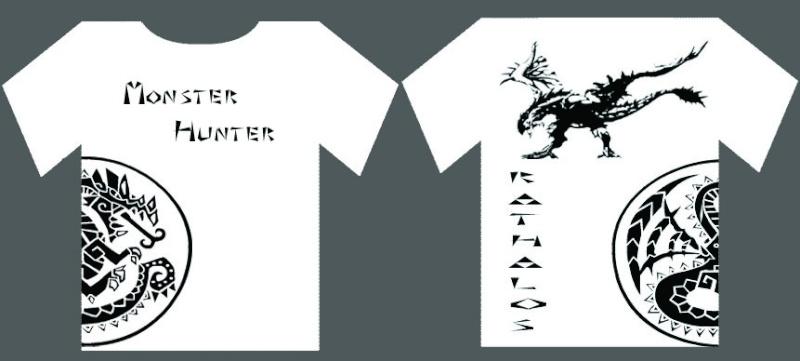 Proyecto Camisas Diseao10