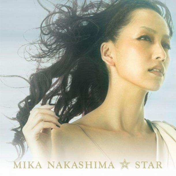 Nakashima Mika - LOVE IS ECSTASY (Single) 14.09.2011 - Page 2 Ddvd10