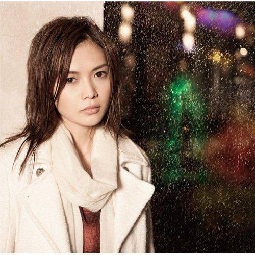 YUI - HOW CRAZY YOUR LOVE (Album) 02.11.2011 - Page 2 Rain-l10
